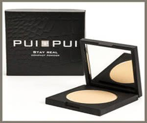 Free Pui Pui Trial Pack Sample