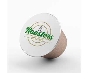 Free Roasters Coffee Samples